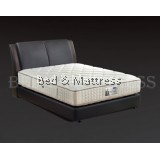StarryNite ReCharge 1 Mattress