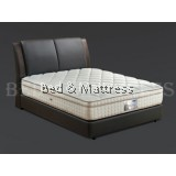 StarryNite ReCharge 2 Mattress