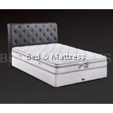 StarryNite ReCharge 800 Mattress