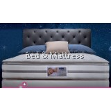 StarryNite ReCharge 1200 Mattress