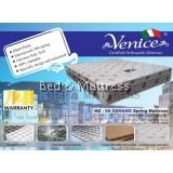 Venice Gemano Spring Mattress