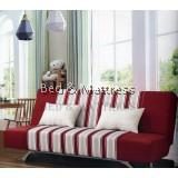 54001SBRE Sofa Bed