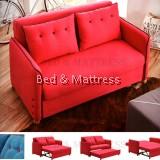 54003SBRE Sofa Bed
