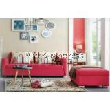 54004SBRE Sofa Bed