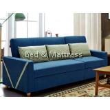 54005SB Sofa Bed