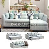 54007SB Sofa Bed