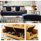 54008SB Sofa Bed