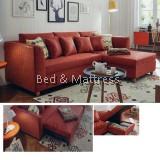 54009SBRE Sofa Bed