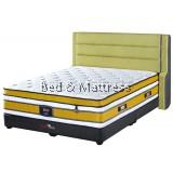 Aussie Sleep Liena Mattress