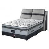 Aussie Sleep Nietta Mattress