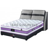 Aussie Sleep Rossville Mattress