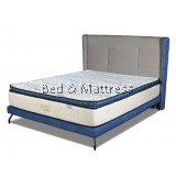 360 Bremen Matress