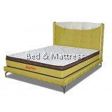 360 Gottingen Mattress
