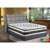 Kenitti Cabana Suite Mattress
