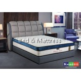 Kenitti Master Suite Mattress