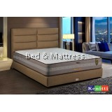 Kenitti Nova Suite Mattress
