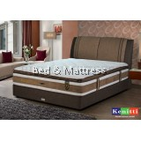 Kenitti Pacific Suite Mattress