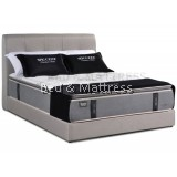 Snoozzz Treasure Mattress