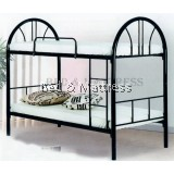 577 Metal Bunk Bed