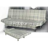 1810 Sofa Bed