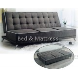 7 Sofa Bed
