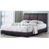 B29 Divan Queen Bed