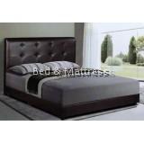 6021 Divan Queen Bed