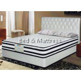 Kenitti Perfect Supporter Mattress