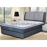 Kenitti Back Supporter Mattress