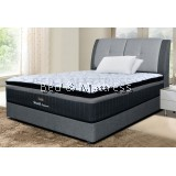 Kenitti Health Supporter Mattress