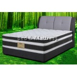 Kenitti Nature Comfort Mattress
