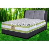 Kenitti Optimum Comfort Mattress