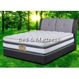 Kenitti Ortho Comfort Mattress