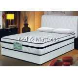 Kenitti Posture Supporter Mattress