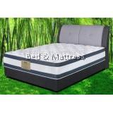 Kenitti Premium Comfort Mattress
