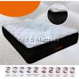 Soun Bristol Queen Mattress