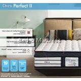 Dreamland Chiro Perfect II Mattress