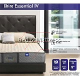 Dreamland Chiro Essential IV Mattress
