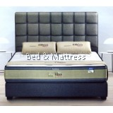 Ecobliss Activo (Latexco) Mattress