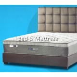 Evorezt Fit Care Mattress