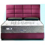 Evorezt Fit Touch Mattress
