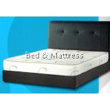 Evorezt Mix Foam Mattress