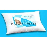 Evorezt Cozy Pillow