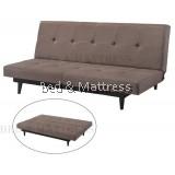 Junme Sofa Bed