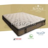 Dunlopillo Duchess Mattress