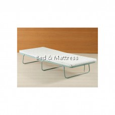 SE 1 Foldable Single Bed
