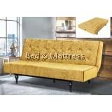 205 Sofa Bed