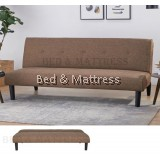 54016 Sofa Bed