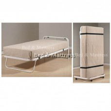 VTC Single Size Bed