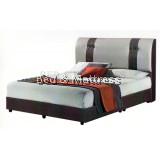 633 Divan Queen Bed